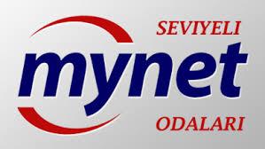 Mynet islami Sohbet